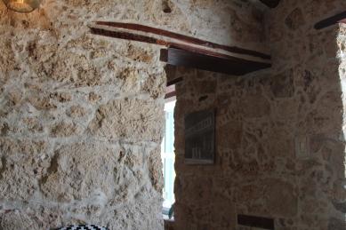indigenous building materials