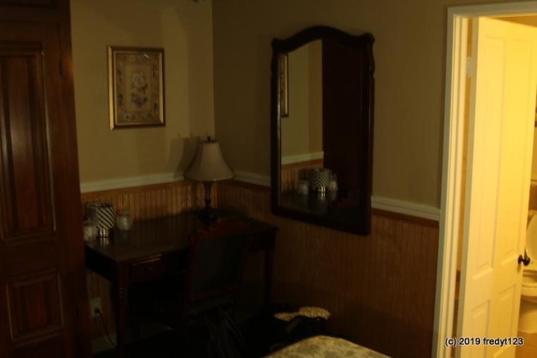 Sonora - Gunn Hotel