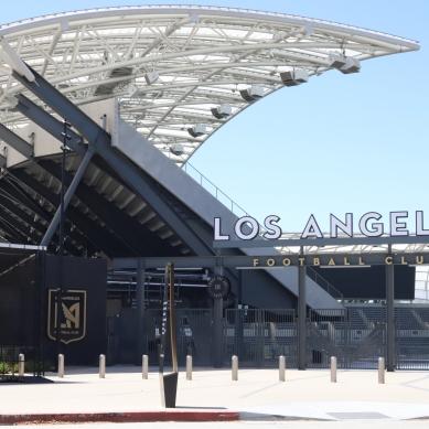 Banc One Stadium